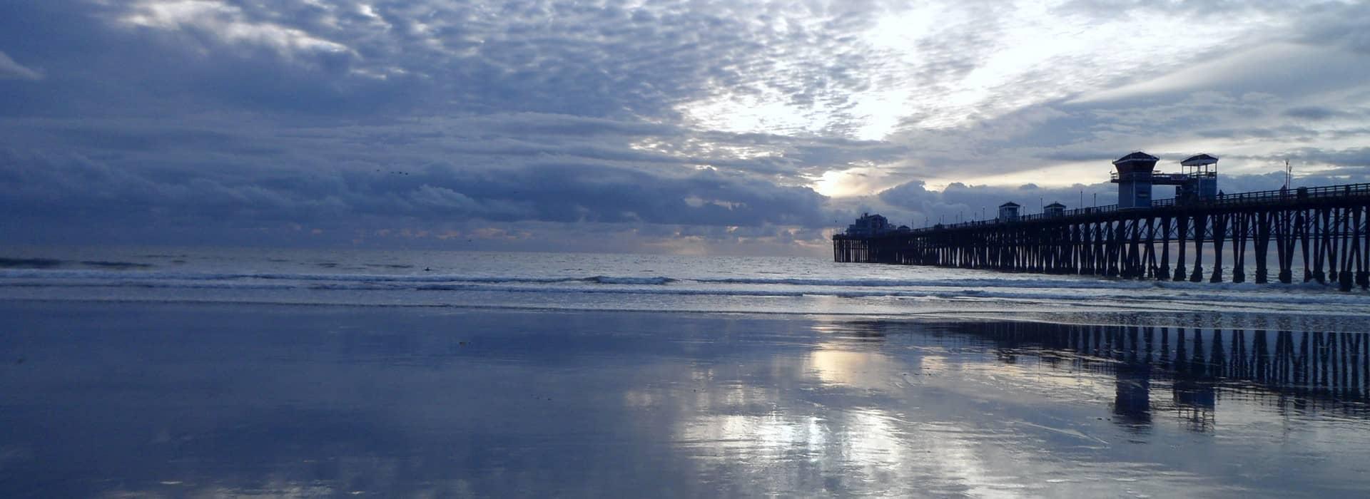 San Diego Vacation Rentals | Mission Beach Vacation Rentals | Luxury  Mission Beach Vacation Rentals